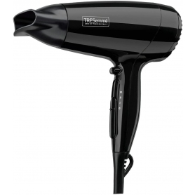 Tresemme Fast Dry 2000W Compact Lightweight Hair Dryer