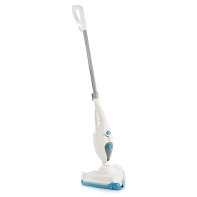 Vax 7-in-1 Multi-Function Steam Mop - White