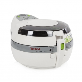 Tefal Actifry Air Fryer - White