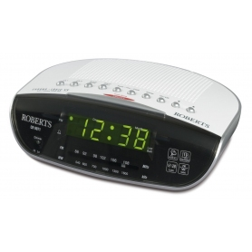 ROBERTS Chronologic VI Clock Radio