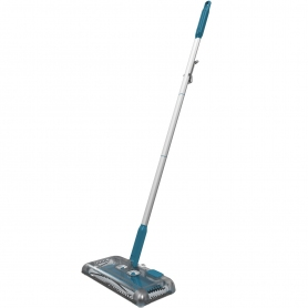 Black & Decker 30-Minute Lithium Sweeper