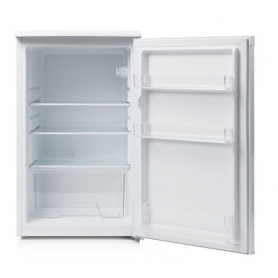 Haden 50cm Under Counter Fridge - White