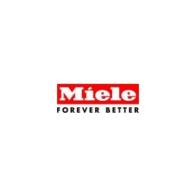 Miele Premier Partner For South Wales - 1