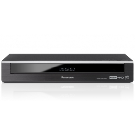 PANASONIC DMR-HWT130EB Freeview+ HD Recorder - 500 GB