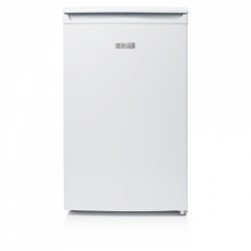 Haden 50cm Under Counter Fridge - White - 1