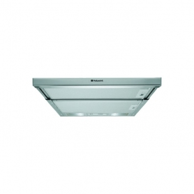 Hotpoint Telescopic Cooker Hood
