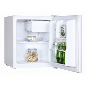Igenix Table Top Fridge - White