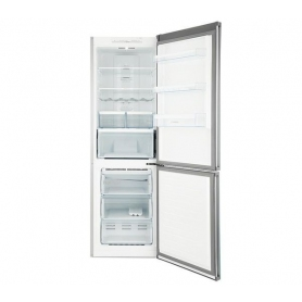 ONE ONLY AT THIS PRICE - Bosch Vario Style 60/40 Frost Free Fridge Freezer - Various Door Colours - 1