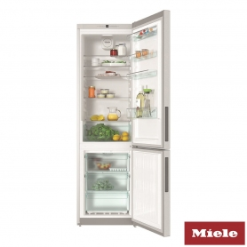 Miele Premier Partner For South Wales.