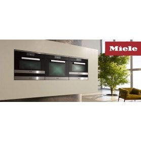 Miele Premier Partner For South Wales