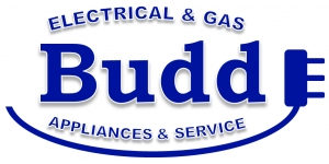 Budd Electrical